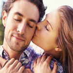 How-To-Love-Your-Husband-13-Perfect-Ways